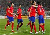 بالفيديو- كوريا الجنوبية تصيح بالعراق وتتأهل لنهائي كأس آسيا
