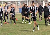 مران الزمالك استعدادا للقاء الأهلي في قمة الدوري