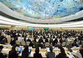 الأمم المتحدة: الصين أكبر مقصد استثماري في العالم