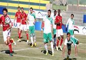 بالفيديو- المصري يوقف صحوة العميد.. وبتروجيت يحرم إنبي من الصدارة