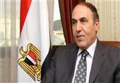 مساعد وزير الداخلية يوضح لمصراوي سبب اغلاق محطة عين شمس