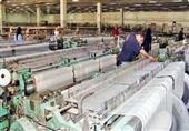 المفوض العام لغزل المحلة يفصل عاملين حرضا على الإضراب