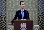 الجارديان: الولايات المتحدة لم تعد تطالب بسقوط الأسد في سوريا