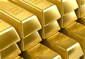 الذهب يستقر دون أعلى مستوى في 5 أشهر