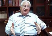 بالفيديو.. النعماني: المؤتمر الاقتصادي في مارس يدفع الارهاب لمزيد من العنف
