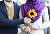 طريقك إلى المثالية.. في حياتك الزوجية