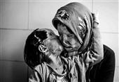 30 صورة تلخص مصائر وحياة البشر المختلفة