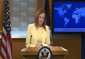 الولايات المتحدة تدين الهجمات الإرهابية في سيناء