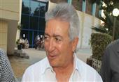 حلمي طولان: أهدرنا فوزا مستحقا أمام الإسماعيلي