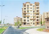 36% ارتفاعًا بصافي ربح ''مصر الجديدة للإسكان'' في 6 أشهر