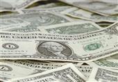 ماهو السبب الرئيسي وراء انهيار الجنيه أمام الدولار بالبنوك؟