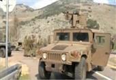 حزب الله اللبنانى يتبنى الهجوم على الموكب الاسرائيلي في شبعا