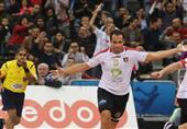 تعرف على مركز المنتخب المصري في مونديال اليد