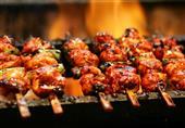بالصور: أشهر المأكولات اليابانية