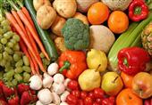 طريقة تخزين الخضروات والتجميد - الشيف محمد فوزي