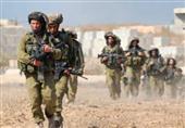 إسرائيل تعترف بمقتل جنديين اثنين وإصابة 7 أخرين في عملية مزارع شبعا