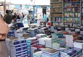7 نصائح قبل الذهاب إلى معرض القاهرة الدولي للكتاب
