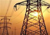 مصر والأردن توقعان عقد لتبادل الطاقة الكهربائية في عام 2015