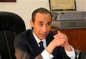 رئيس ماسبيرو يلوح بفصل الإعلاميين العاملين في قنوات تحرض ضد مصر