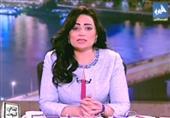 """رانيا بدوى لوزير الري: مفاوضات سد النهضة """"كبيرة عليك"""""""