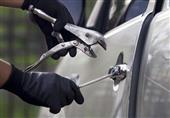 بالفيديو.. حيلة جديدة لسرقة السيارة فاحذر منها !
