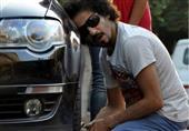 بالفيديو.. تعرف على أول سيارة امتلكها أحمد حلمي