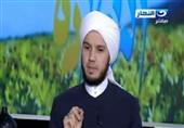 كيف نحب رسولنا الكريم عليه أفضل الصلاة والسلام - الشيخ احمد الطلحي