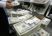 ارتفاع ملحوظ للجنيه أمام الدولار بالسوق السوداء بعد مفاجأة المركزي