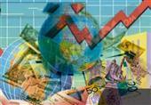 خبراء: 2014 أفضل أعوام الاقتصاد بعد الثورة.. والحماس ينتظر الإنجاز