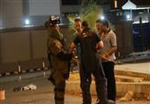 إبطال مفعول قنبلتين بمحيط الجندي المجهول ومحطة مصر وسط الإسكندرية