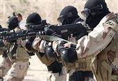 المتحدث العسكري: الجيش يطارد الإرهابيين في شمال سيناء بعد استهداف نقاط أمنية