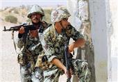 ارتفاع ضحايا هجمات سيناء إلى 12 قتيلًا و30 مصابا