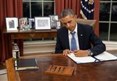 """استطلاع: نصف الأمريكيين يصفون سياسات أوباما في الشرق الأوسط بـ""""الفاشلة"""""""