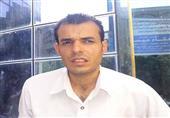 6 أبريل تُعلق أنشطتها اليوم حدادا على أرواح ضحايا سيناء