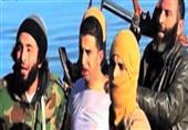 تنظيم داعش يجدد تهديداته بقتل الطيار الاردنى المحتجز لديه