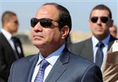 السيسي يصل القاهرة.. وأنباء عن اجراءات جديدة لمكافحة الإرهاب