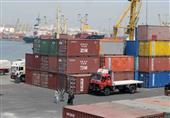 ميناء الإسكندرية يستقبل باخرة قبرصية على متنها 12 ألف طن زيت عباد
