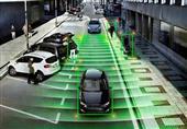 الطرق السريعة الألمانية تستعد للسيارات ذاتية القيادة - صور