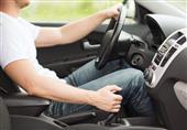 ما هي المدة اللازمة لتسخين محرك سيارتك صباحاً؟