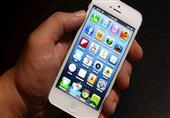 لفترة محدودة.. 5 تطبيقات مجانية على هواتف الآي فون