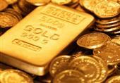 أسعار الذهب ترتفع بمصر بعد تسجيله أكبر مكسب شهري عالميًا