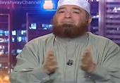 الشيخ محمود المصرى - ليلة فى بيت النبى