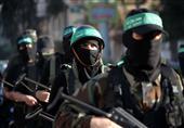خمسة فصائل فلسطينية تدعو لمعالجة تداعيات تصنيف مصر كتائب القسام منظمة إرهابية