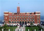 جامعة الإسكندرية: 149 من طلاب الجامعة في السجون ولم يتم منعهم من أداء