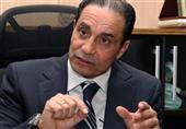 سامى عبدالعزيز: ما حدث في سيناء عملية مدبرة ممولة من الخارج