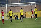 3 أهداف رائعة بالدوري المصري يوم السبت