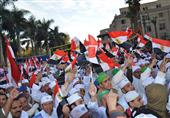الخميس.. مسيرة للطرق الصوفية بالإسكندرية للاحتفال بمشروع القناة
