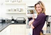 بالصور - أفضل 10 أفكار لتنظيم مطبخك