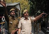 """الهند: ضرب مسلم  حتى الموت بعد اتهامه بأكل لحم """"البقرة"""""""