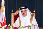ملك البحرين يُهنئ السيسي هاتفيًا بذكرى حرب أكتوبر